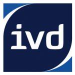 ivd_logo